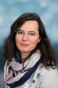 Schwester Marina Vuleta, Religion